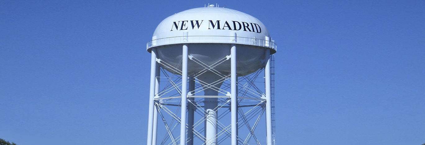 Water Tower Manufacturers Elevated Water Tanks Phoenix